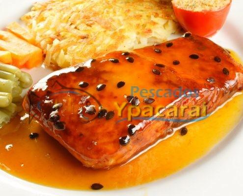 salmon salsa mburucuya 1